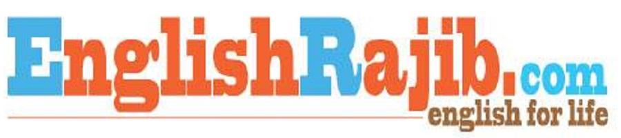 English Rajib