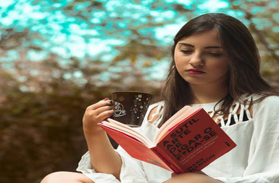 IELTS Reading -Tips and Tricks