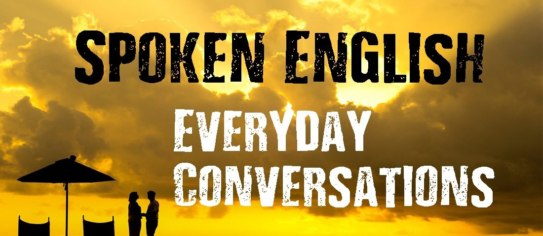 English Course Online Free Speaking