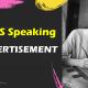 IELTS Speaking Cue Cards-ADVERTISEMENT
