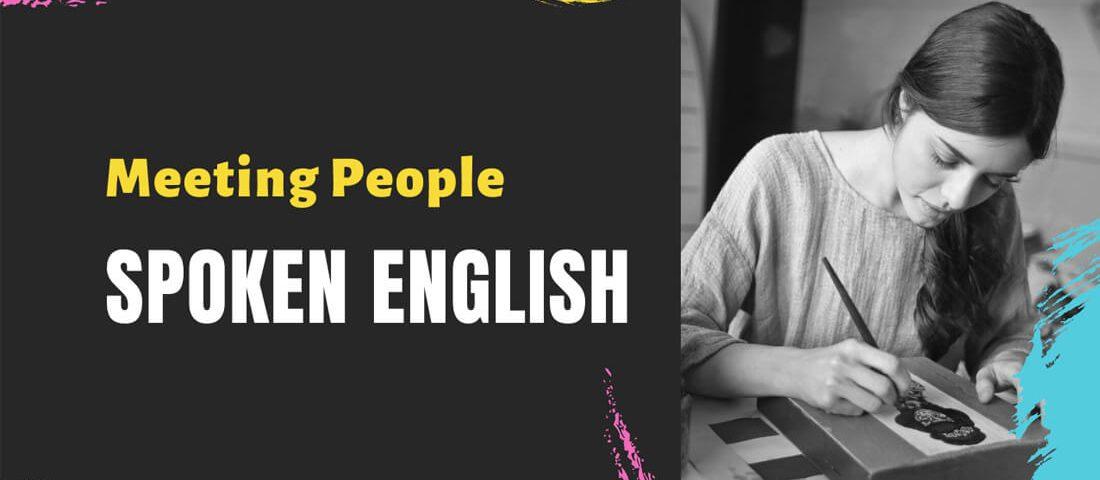 English Practice Speaking Online
